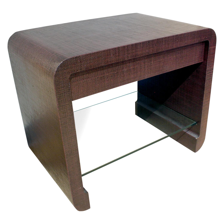 Seff 85 lqrd linen + glass shelf nightstands109 angl.JPG