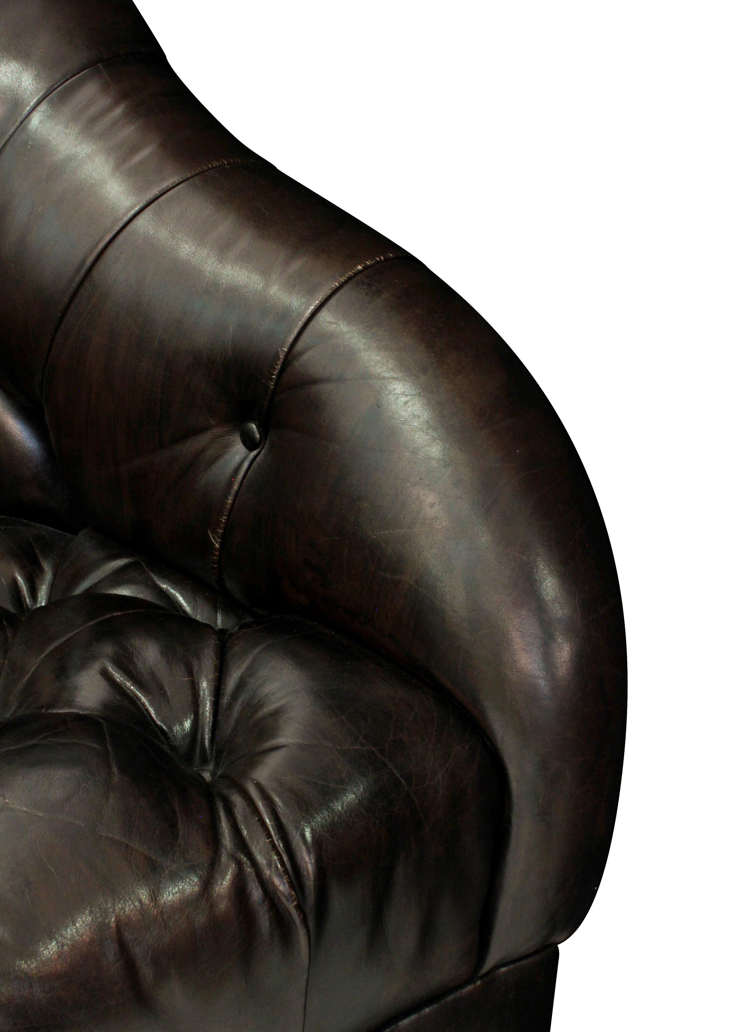 Bennett 85 tufted drk brown sofa82 detail2 hires.jpg