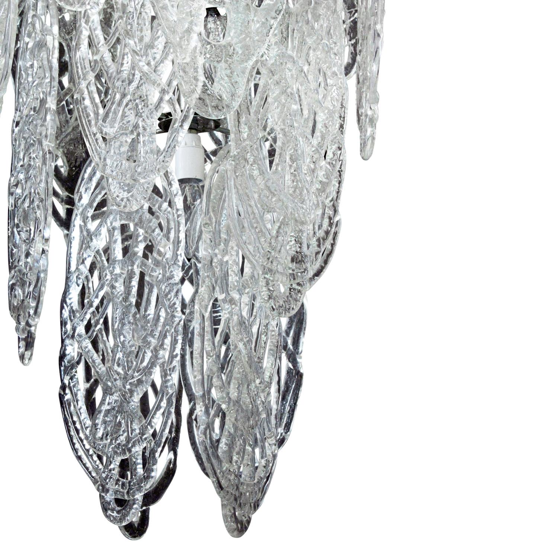 Mazzega 75 spiderweb glass chandelier217 detail1 hires.jpg