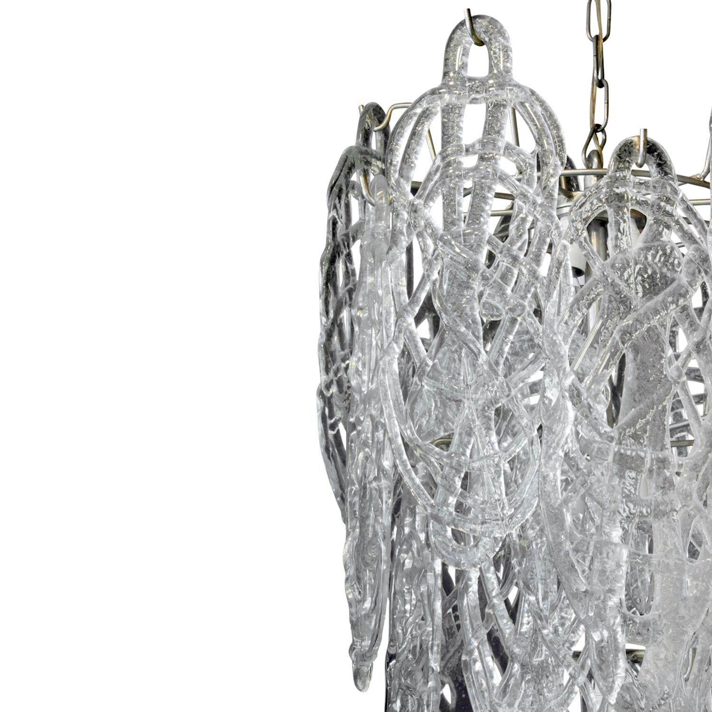 Mazzega 75 spiderweb glass chandelier217 detail2 hires.JPG