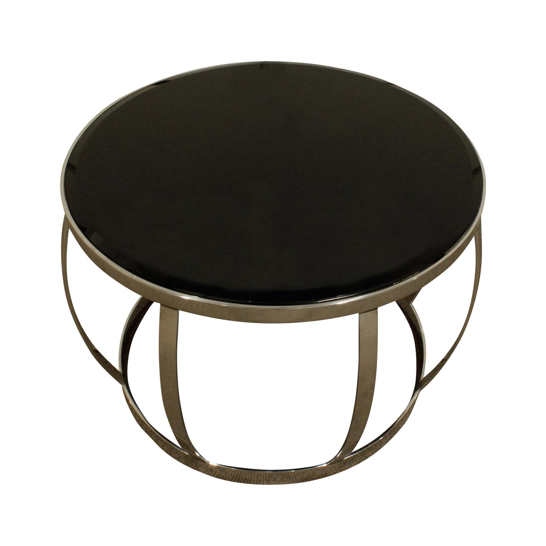 Springer 150 Onyx coffeetable438 top.JPG
