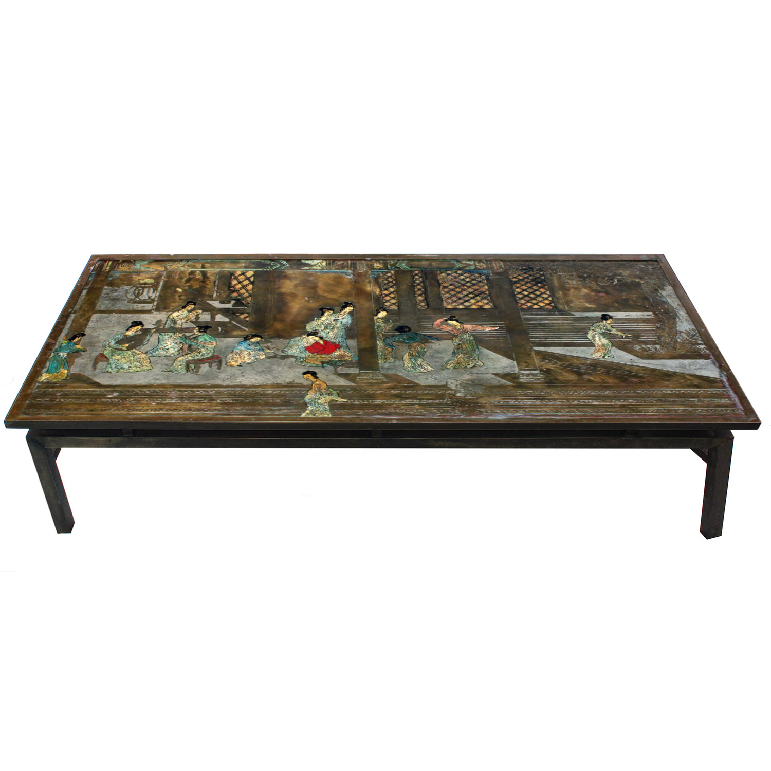 Laverne 180 Chin88 Ying coffeetable320 detail1 hires.jpg