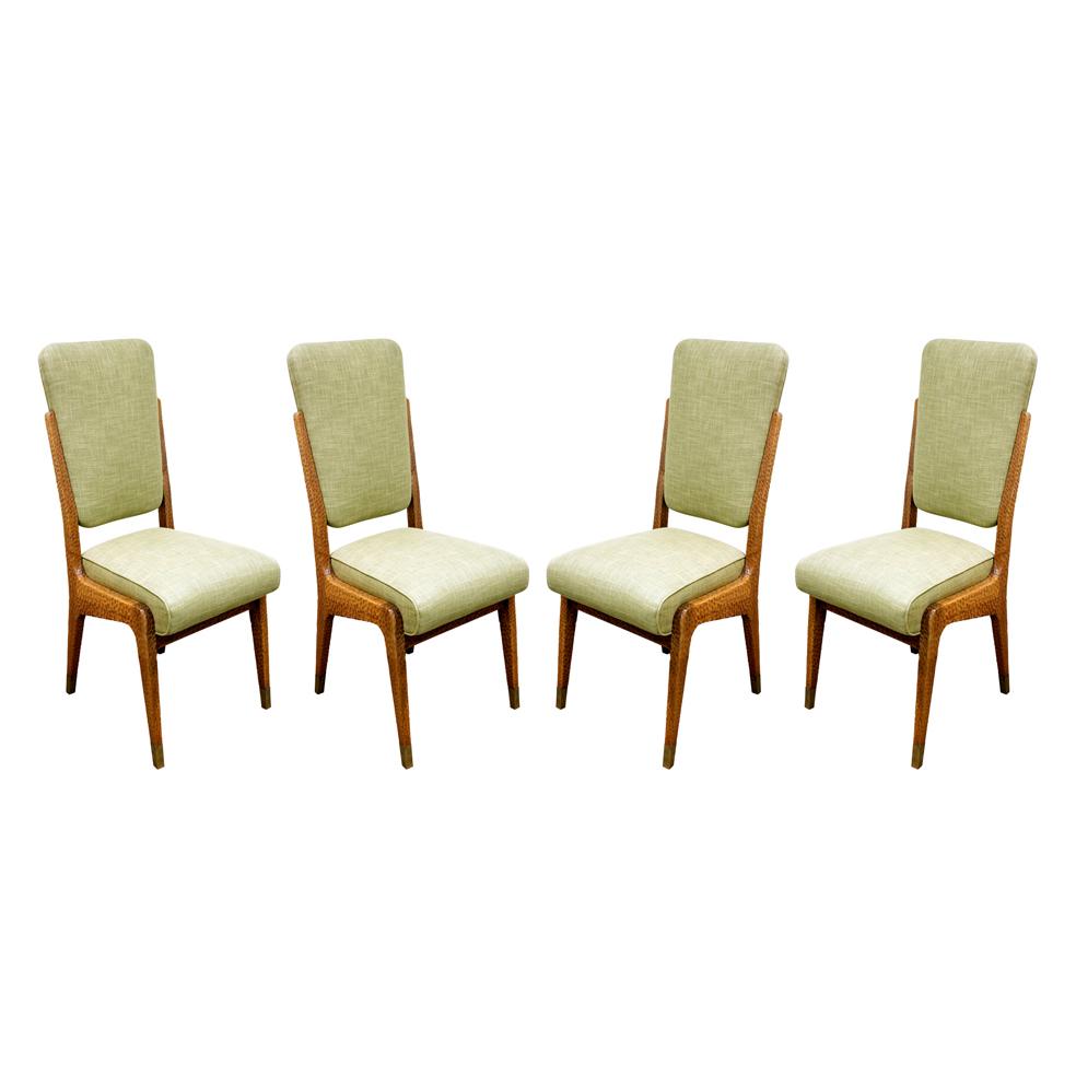 Buffa 350 setof4 brass sabot diningchairs182 man.jpg