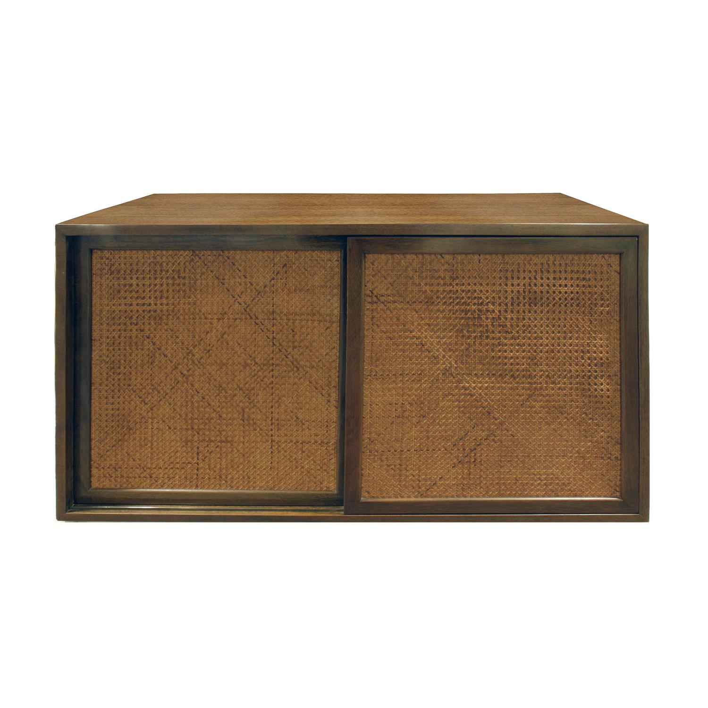 Probber 65 2 dr caned cabinet50 main.JPG