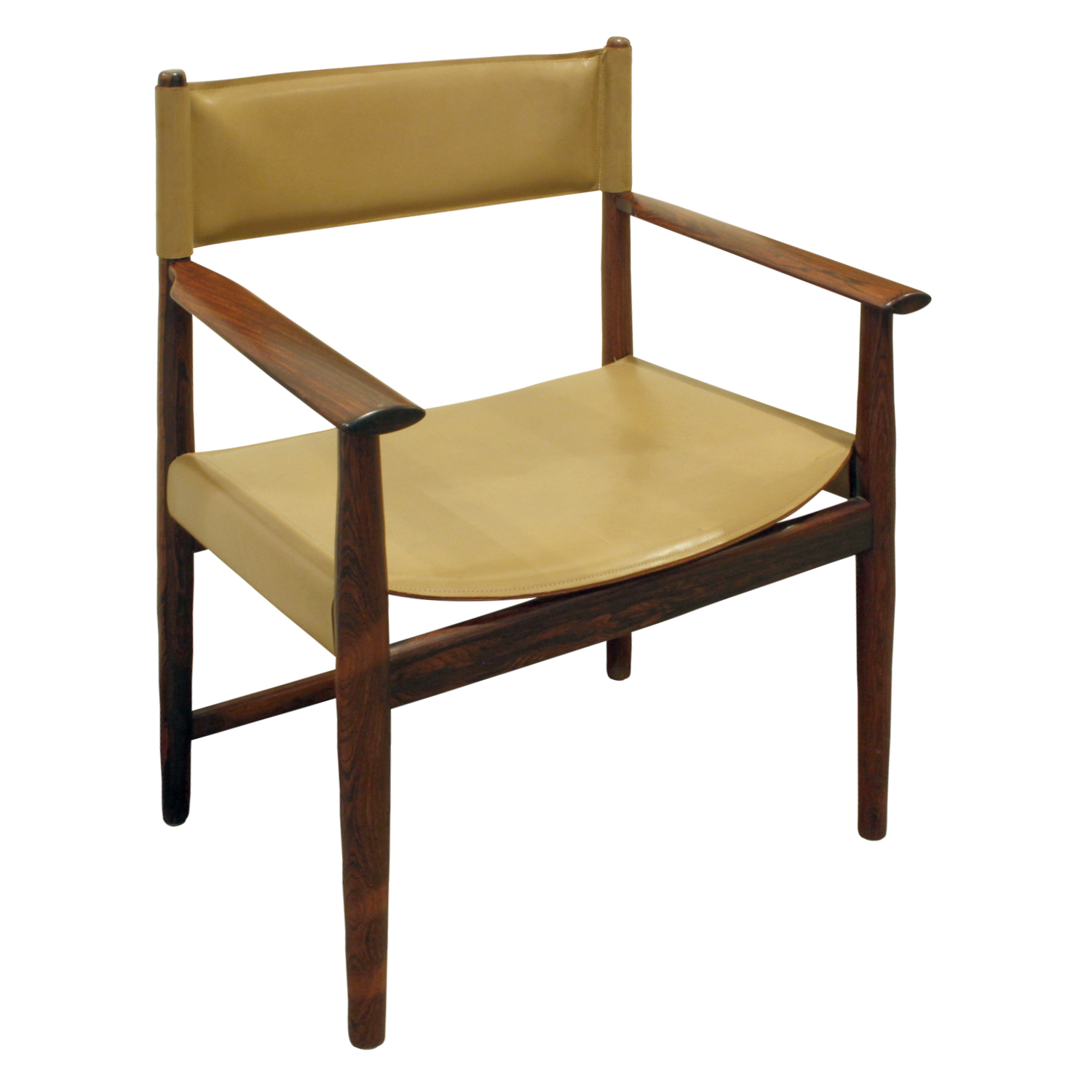 Ostervig 180 set10 rosewood+leather diningchairs190 angl.jpg