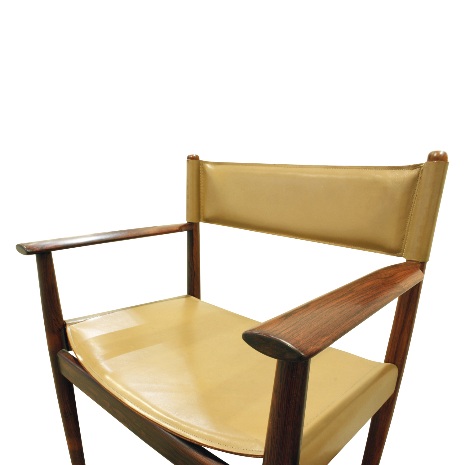 Ostervig 180 set10 rosewood+leather diningchairs190 dtl.jpg