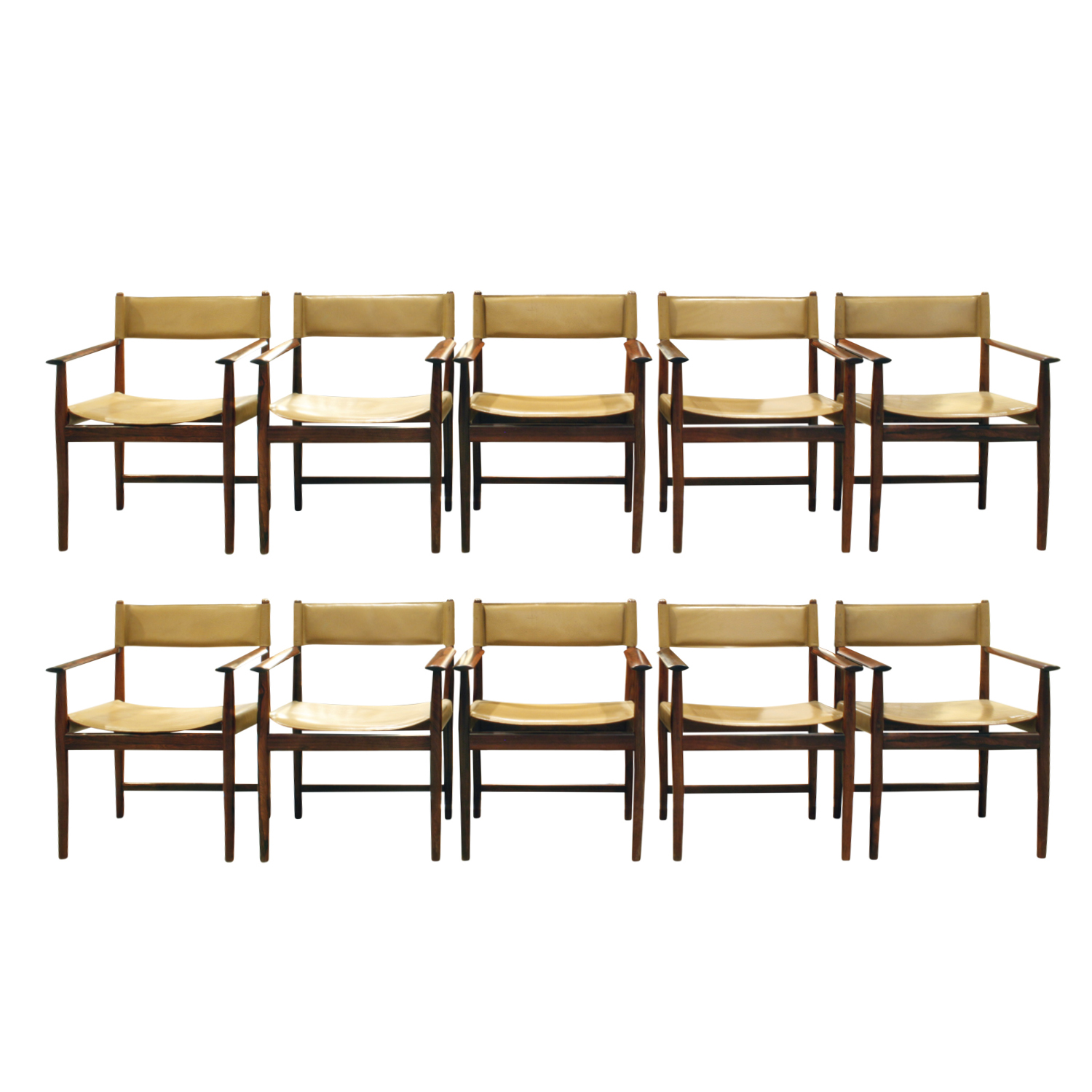 Ostervig 180 set10 rosewood+leather diningchairs190 main.jpg