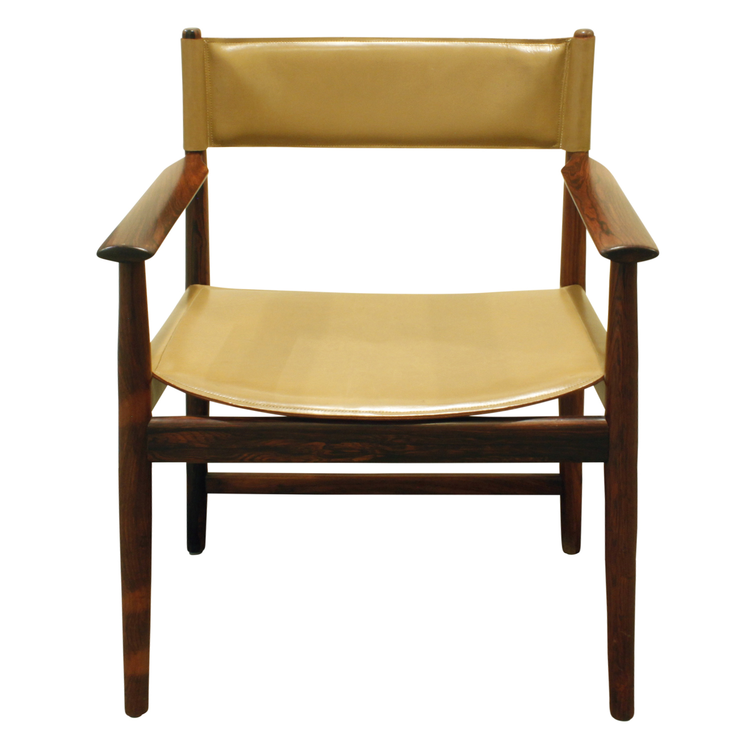 Ostervig 180 set10 rosewood+leather diningchairs190 sngl.jpg