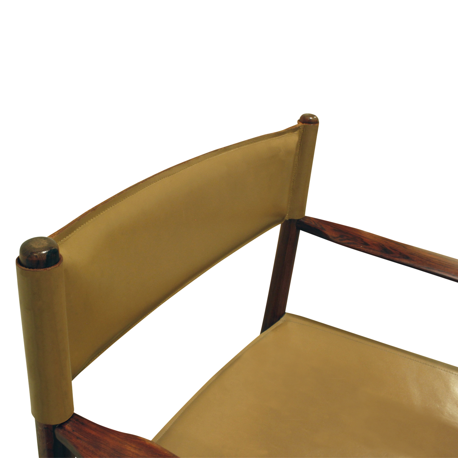 Ostervig 180 set10 rosewood+leather diningchairs190 dtl2.jpg