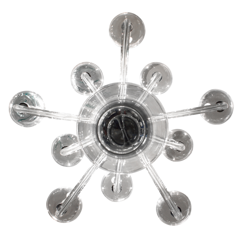 Seguso 120 clear+bottom ball chandelier240 btm2.JPG