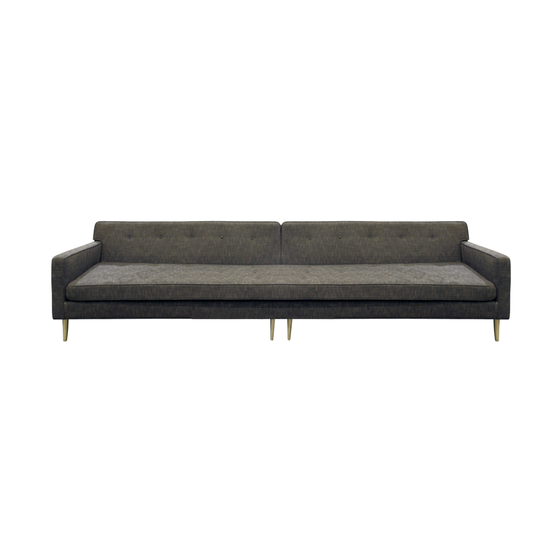 Dunbar 120 conical brass legs sofa89 main.jpg