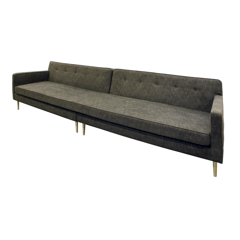 Dunbar 120 conical brass legs sofa89 angl.jpg