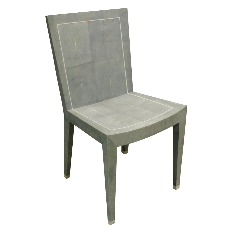 Springer 150 JMF shagreen+bone chairs21 angl.jpg