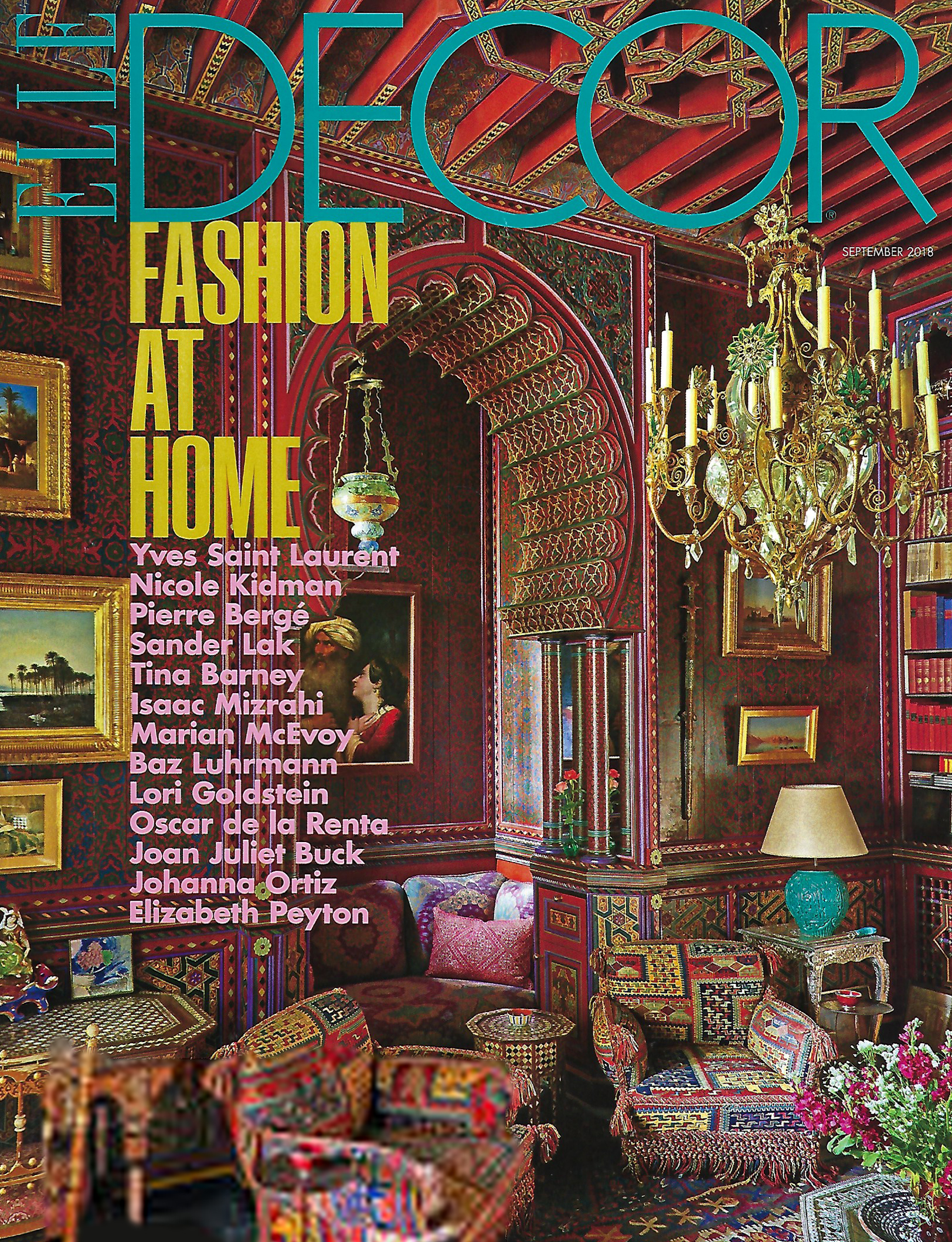 Elledecor cover.jpg