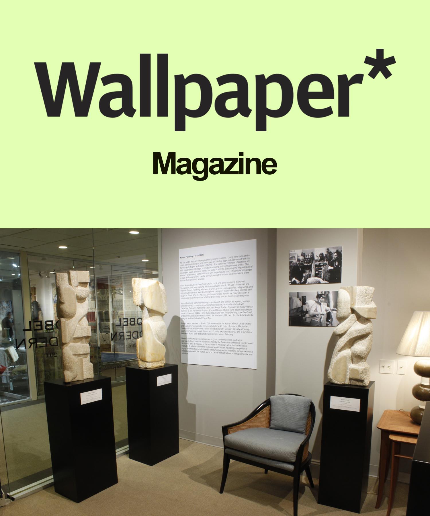 Wallpaper MAG.jpg