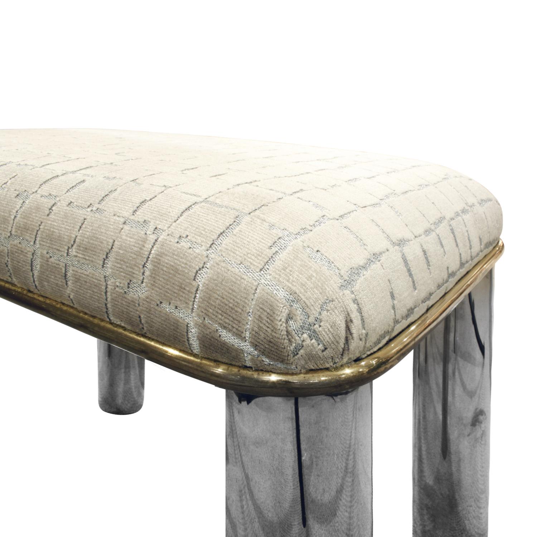 Springer 55 round stainless legs bench140 dtl.jpg