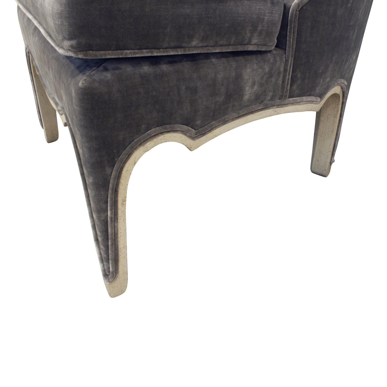 60s 65 wood trim around legs slipperchairs40 dtl2.jpg
