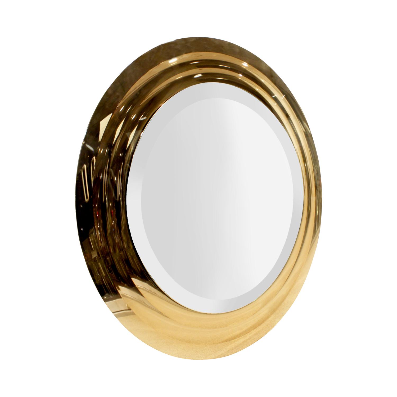 70s 75 pink gold round mirror232  angl.jpg
