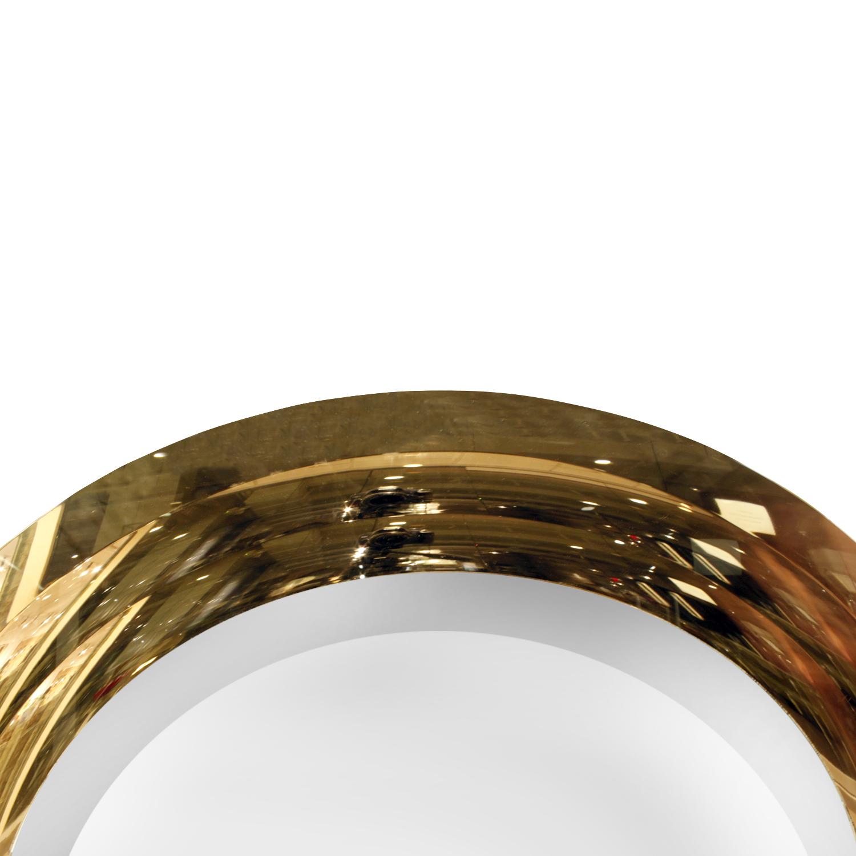 70s 75 pink gold round mirror232  dtl.jpg