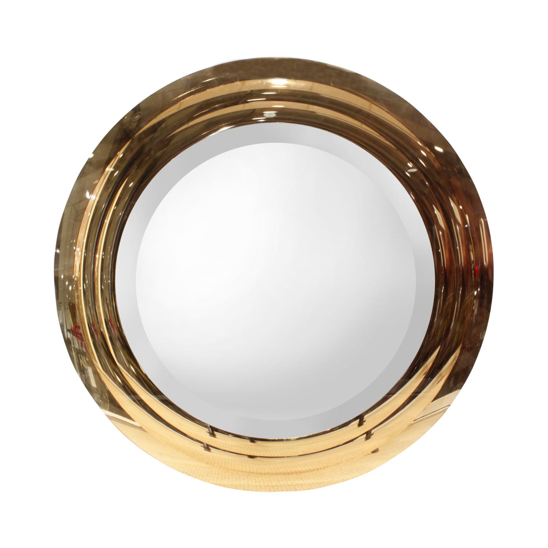 70s 75 pink gold round mirror232  main.jpg