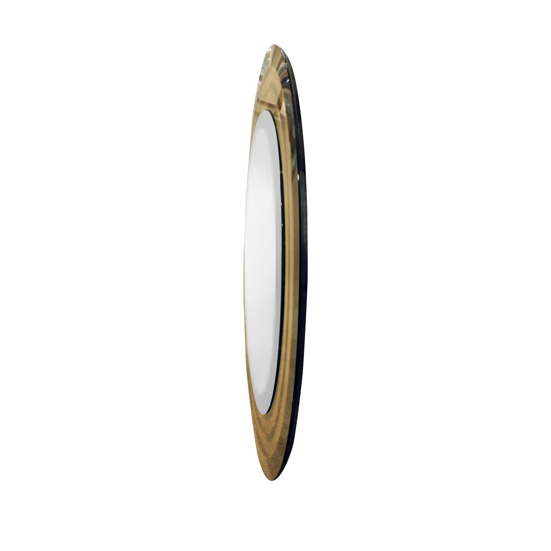 70s 75 pink gold round mirror232  sde.jpg
