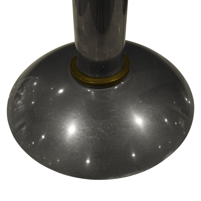 Springer 45 candlhdres gunm+brs accessory173 bse.jpg