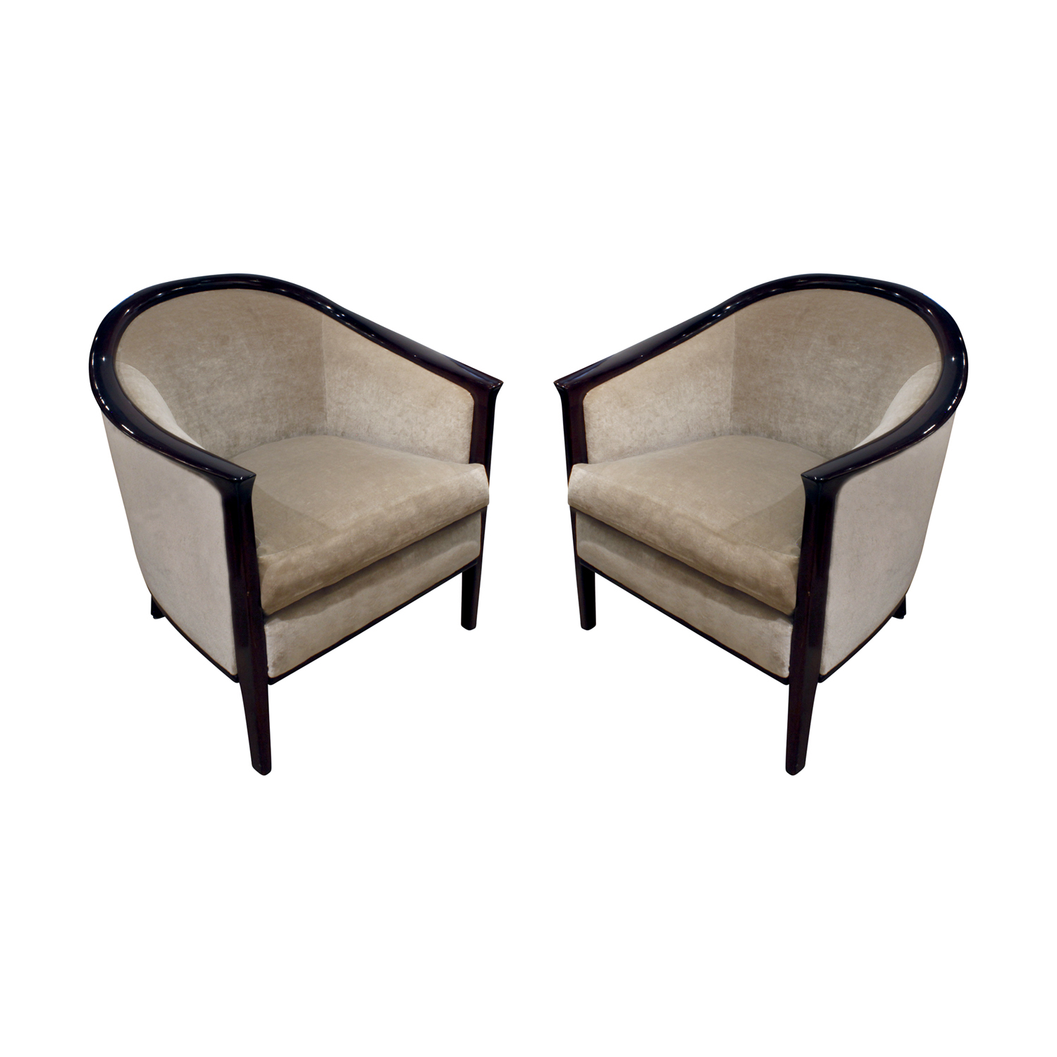 French 150 30s chairs mahg trim loungechairs188 main.jpg