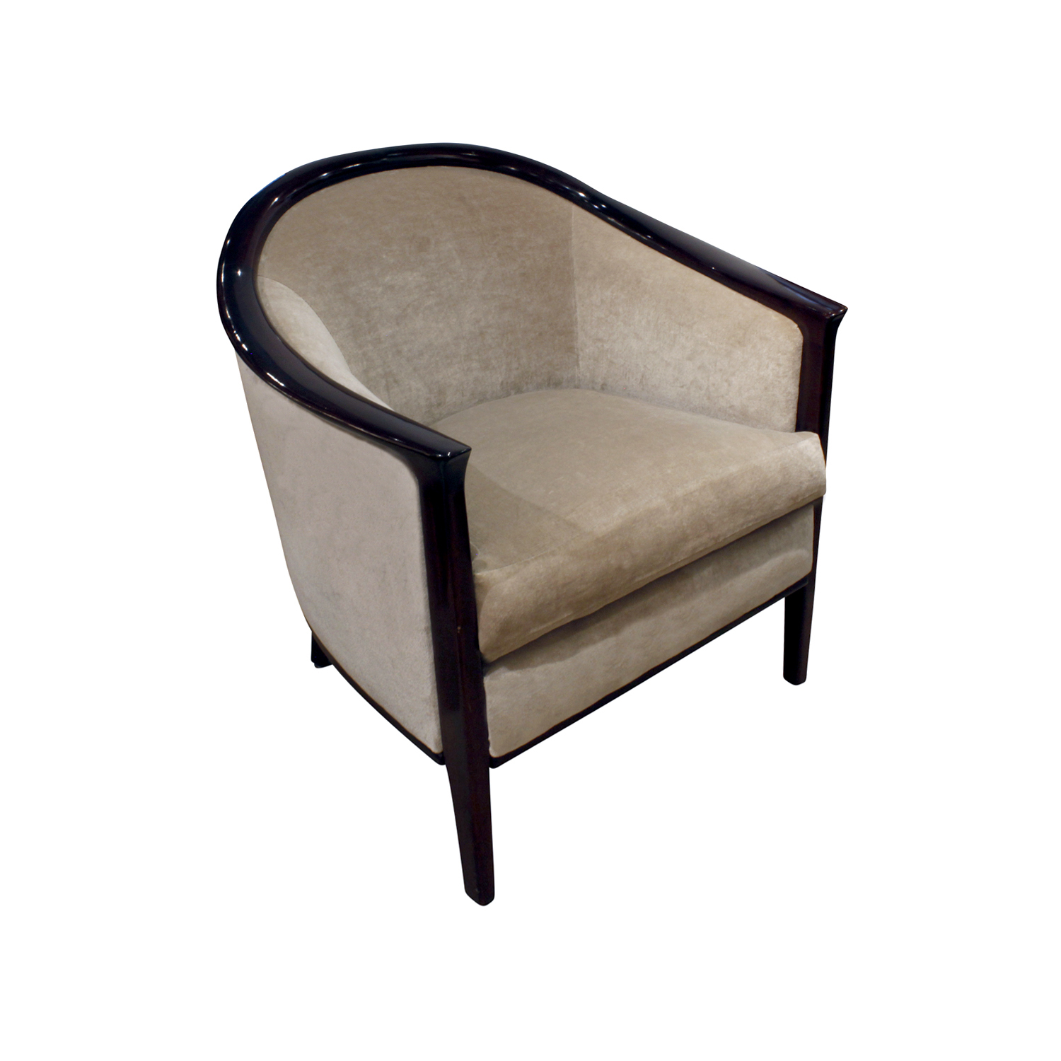 French 150 30s chairs mahg trim loungechairs188 angl.jpg