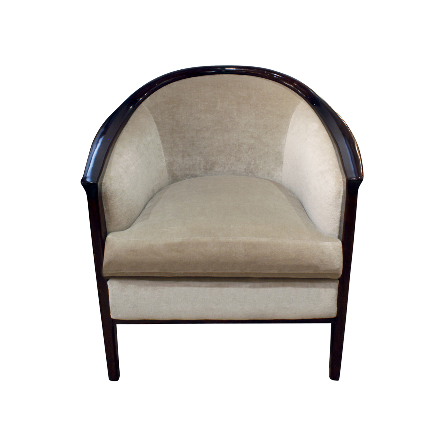 French 150 30s chairs mahg trim loungechairs188 sngl.jpg