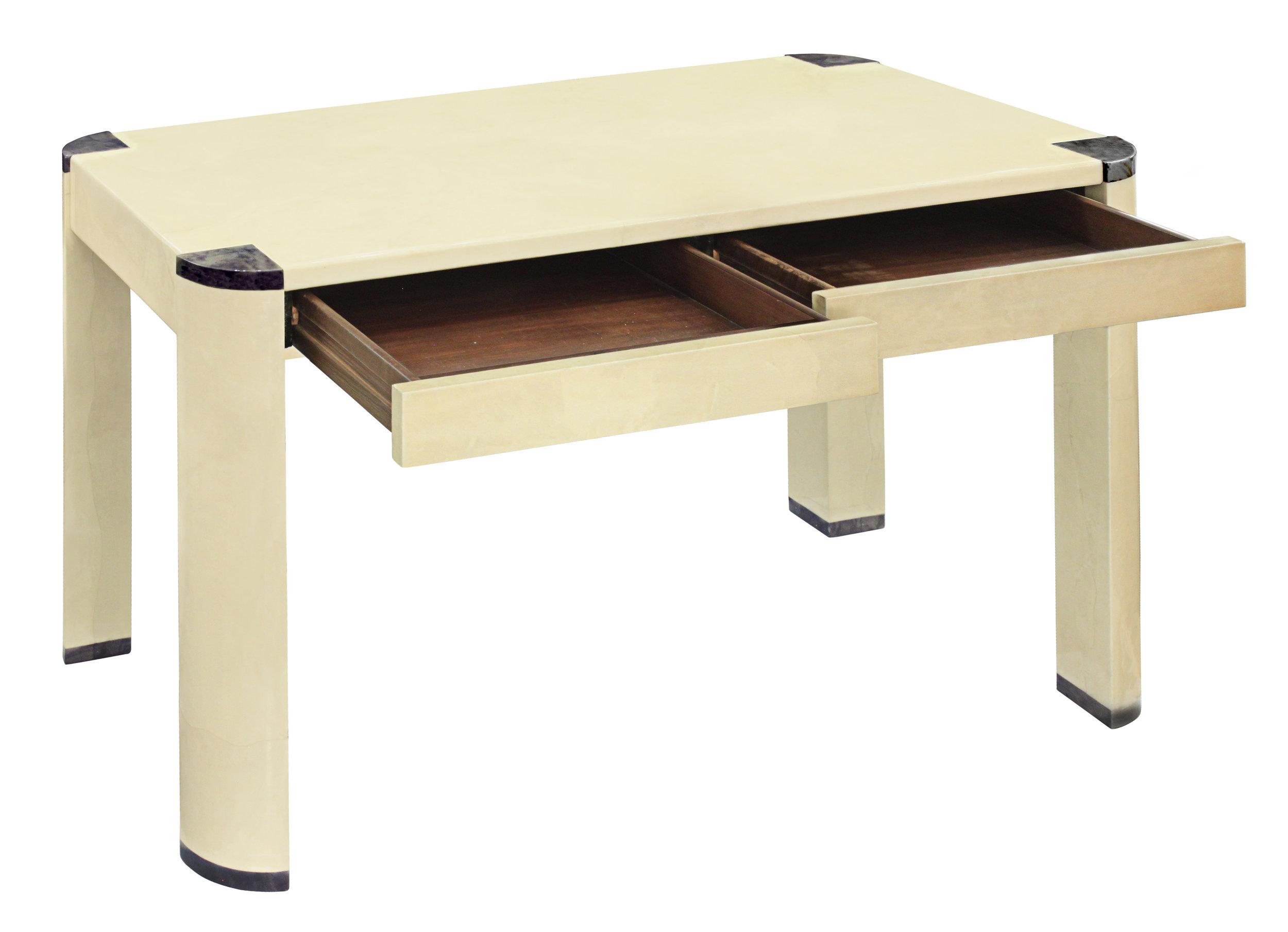 Springer 12 Radius Leg goatskin desk82 detail1 hires.jpg