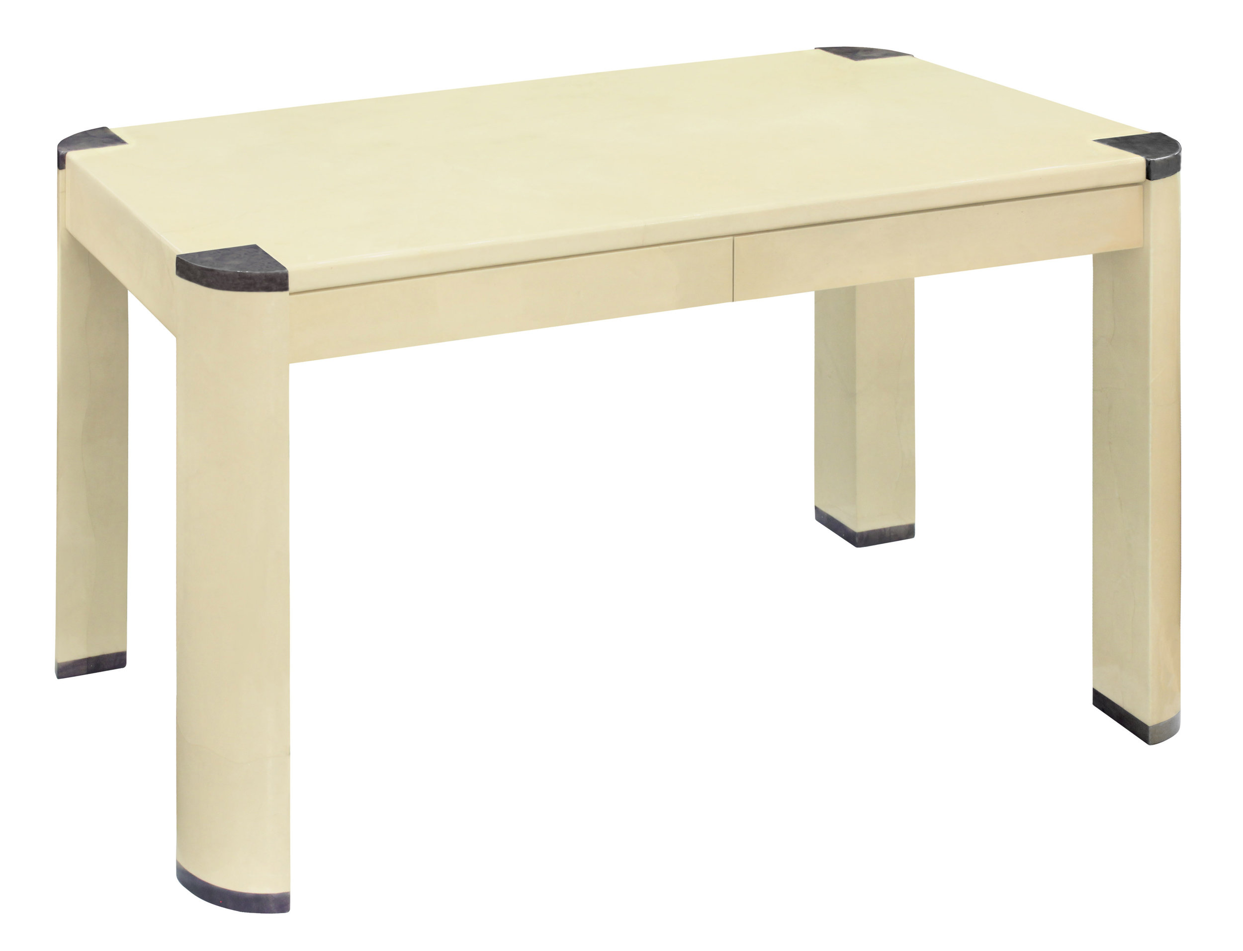 Springer 12 Radius Leg goatskin desk82 main.jpg