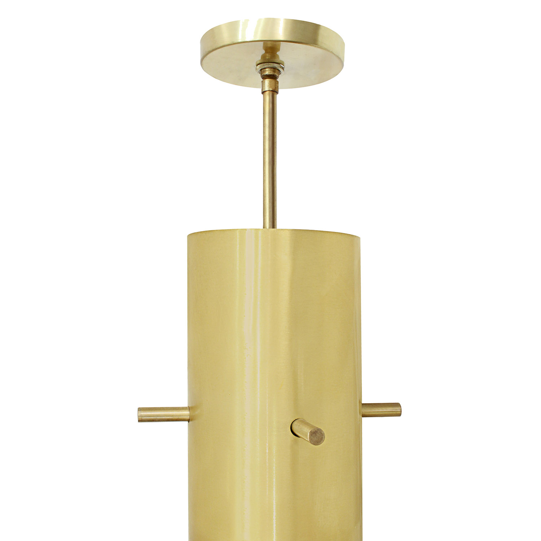 Lightolier 35 set5 brass pendants chandelier218 detail4 hires.jpg