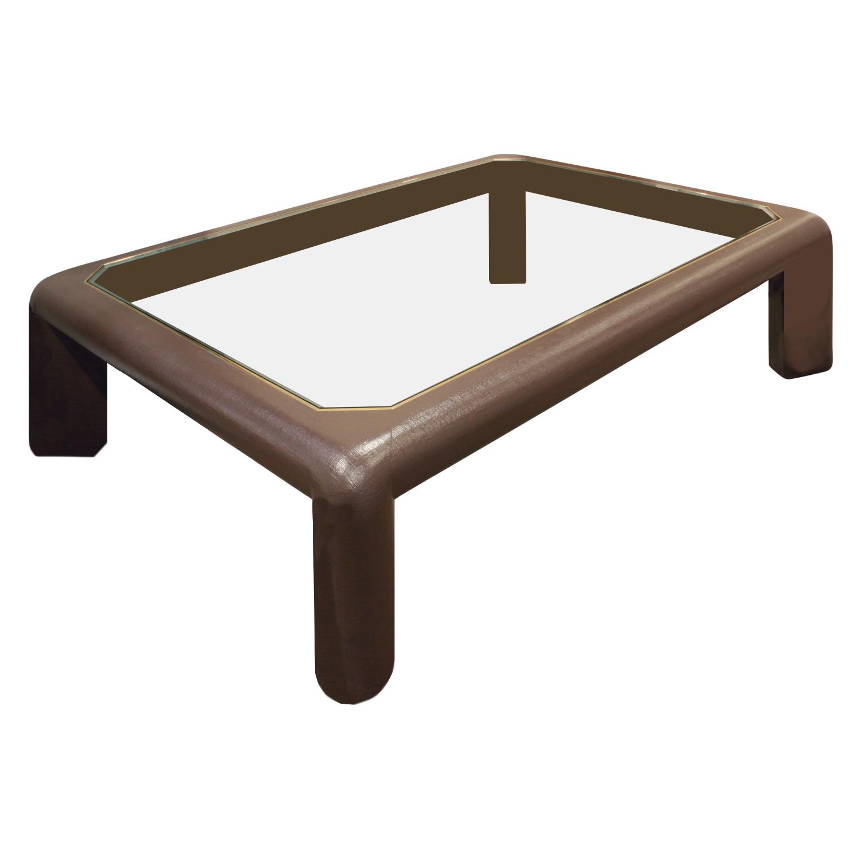 Springer 120 Mark ll linen+brass coffeetable435 angl.JPG