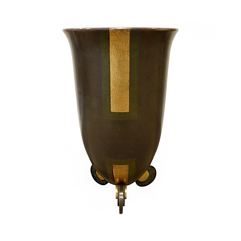Springer 95 urn bronze+etchedcppr green accessory167  sde.jpg