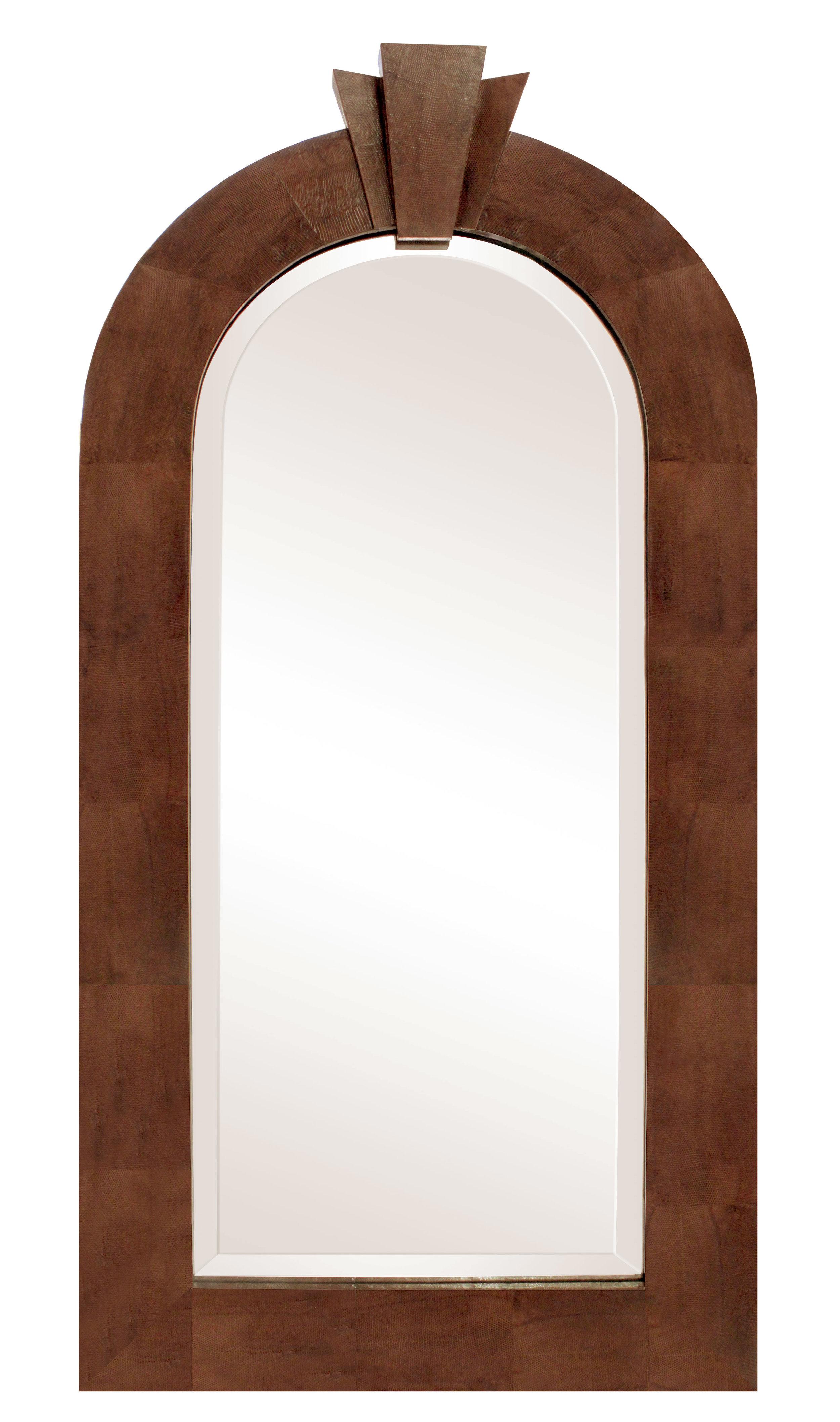 Springer 150 arctop crest brwn liz mirror99 hires.JPG