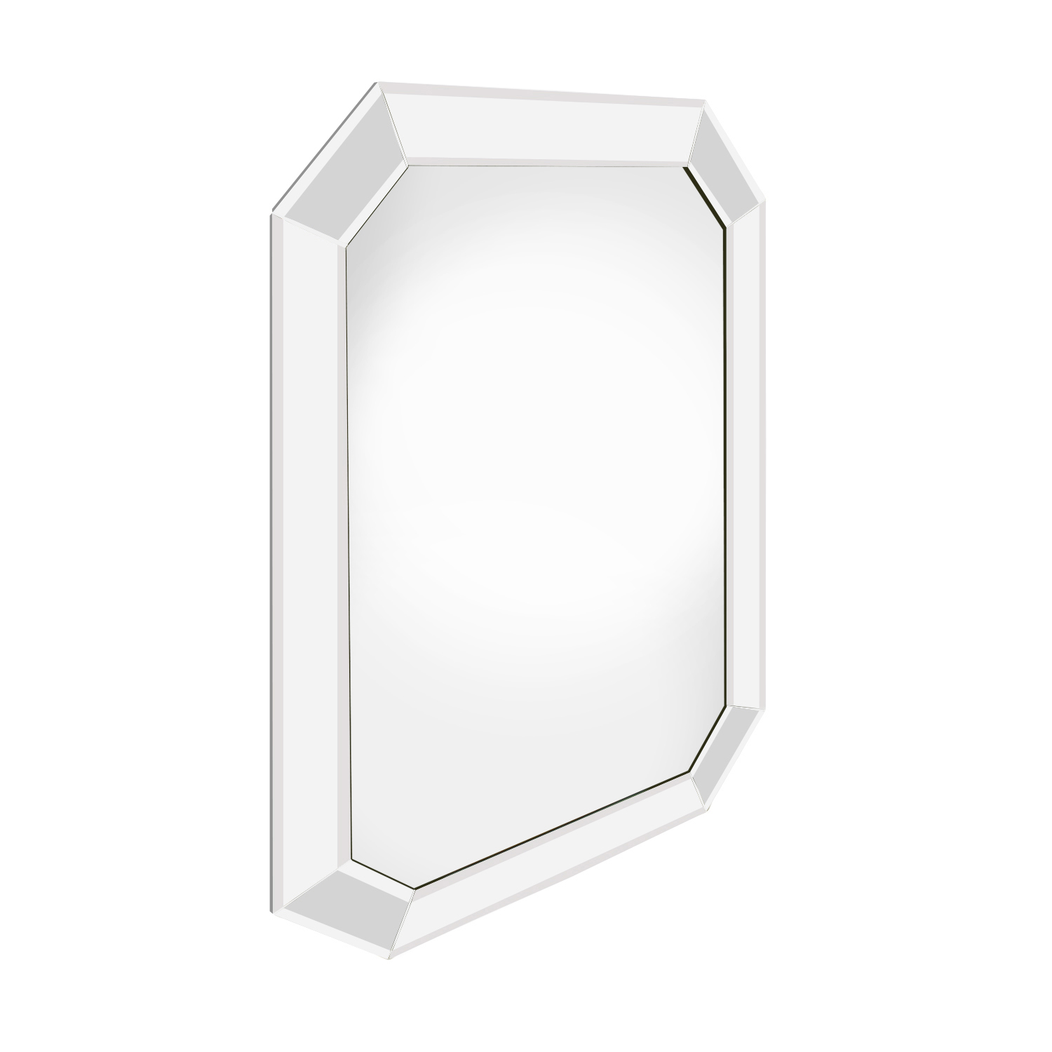 60s 55 large rect cut corners bev mirror233 angl.jpg