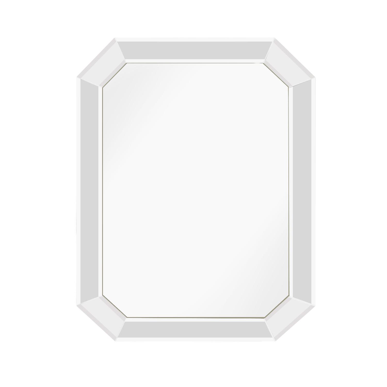 60s 55 large rect cut corners bev mirror233 main.jpg