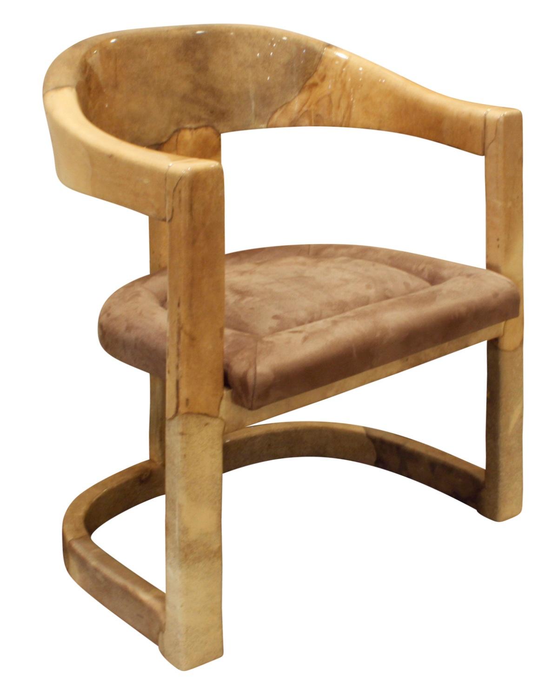 Springer+55+Onassis+goatskin+deskchair25+mIN.jpg