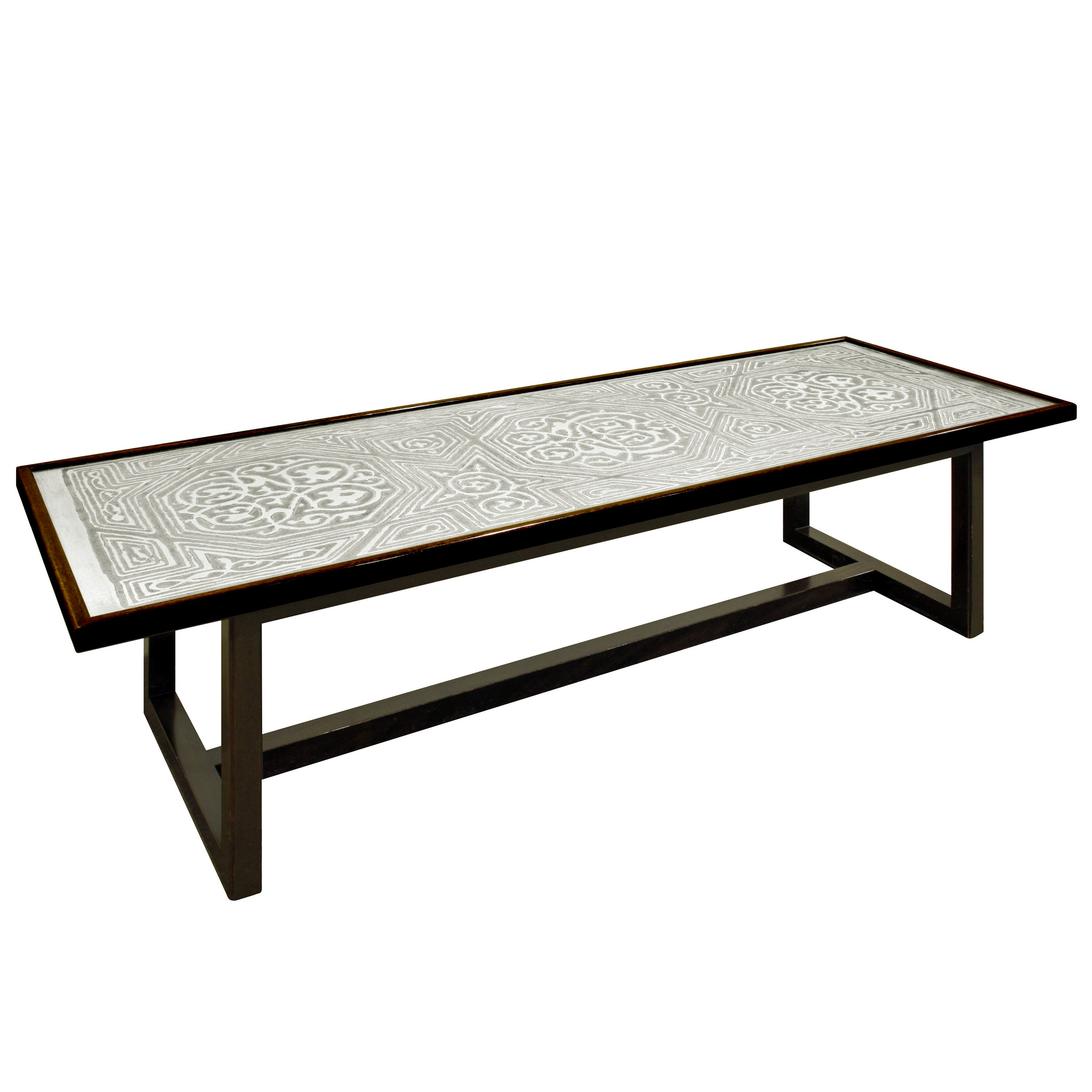 Probber 120 etched metal top coffeetable402 agl.jpg