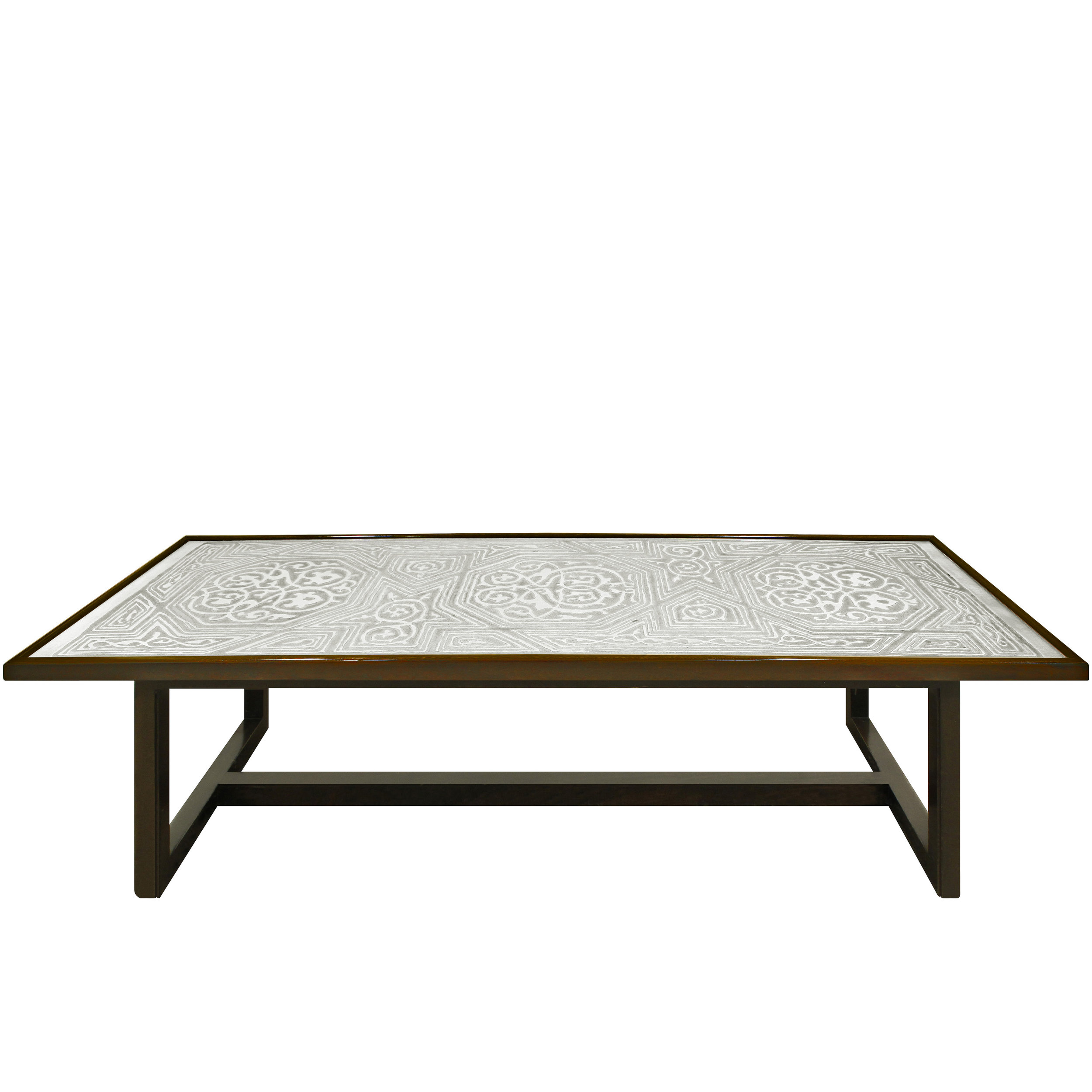 Probber 120 etched metal top coffeetable402 fnt.jpg