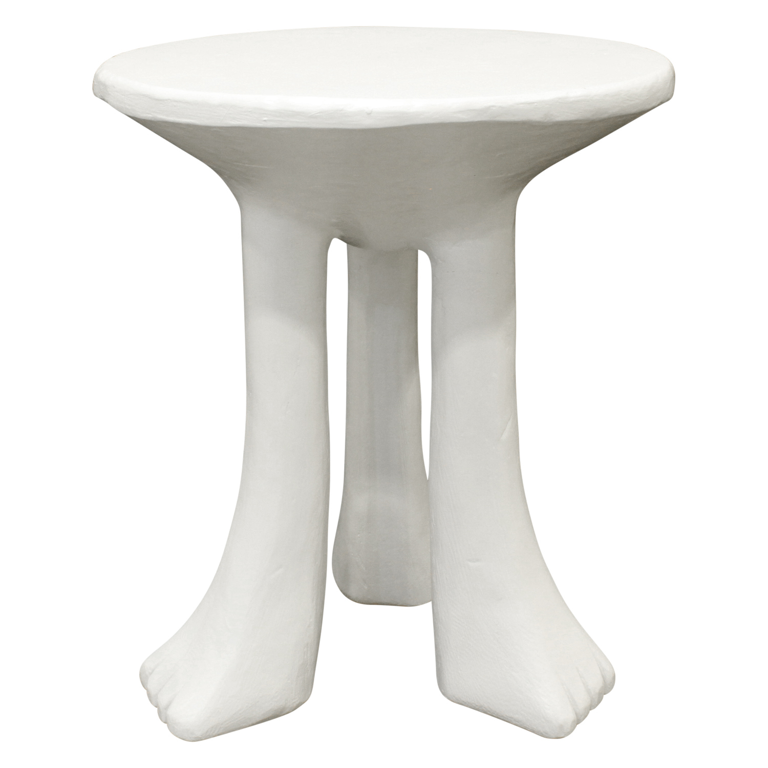 Dickinson 175 lrg African Table endtable195 main.jpg