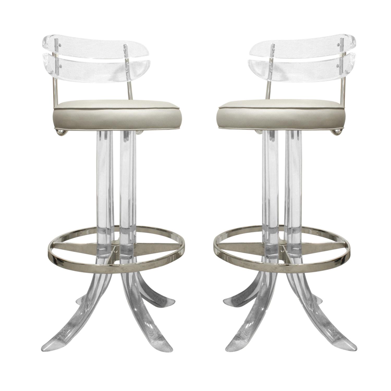 main 2 chairs.jpg