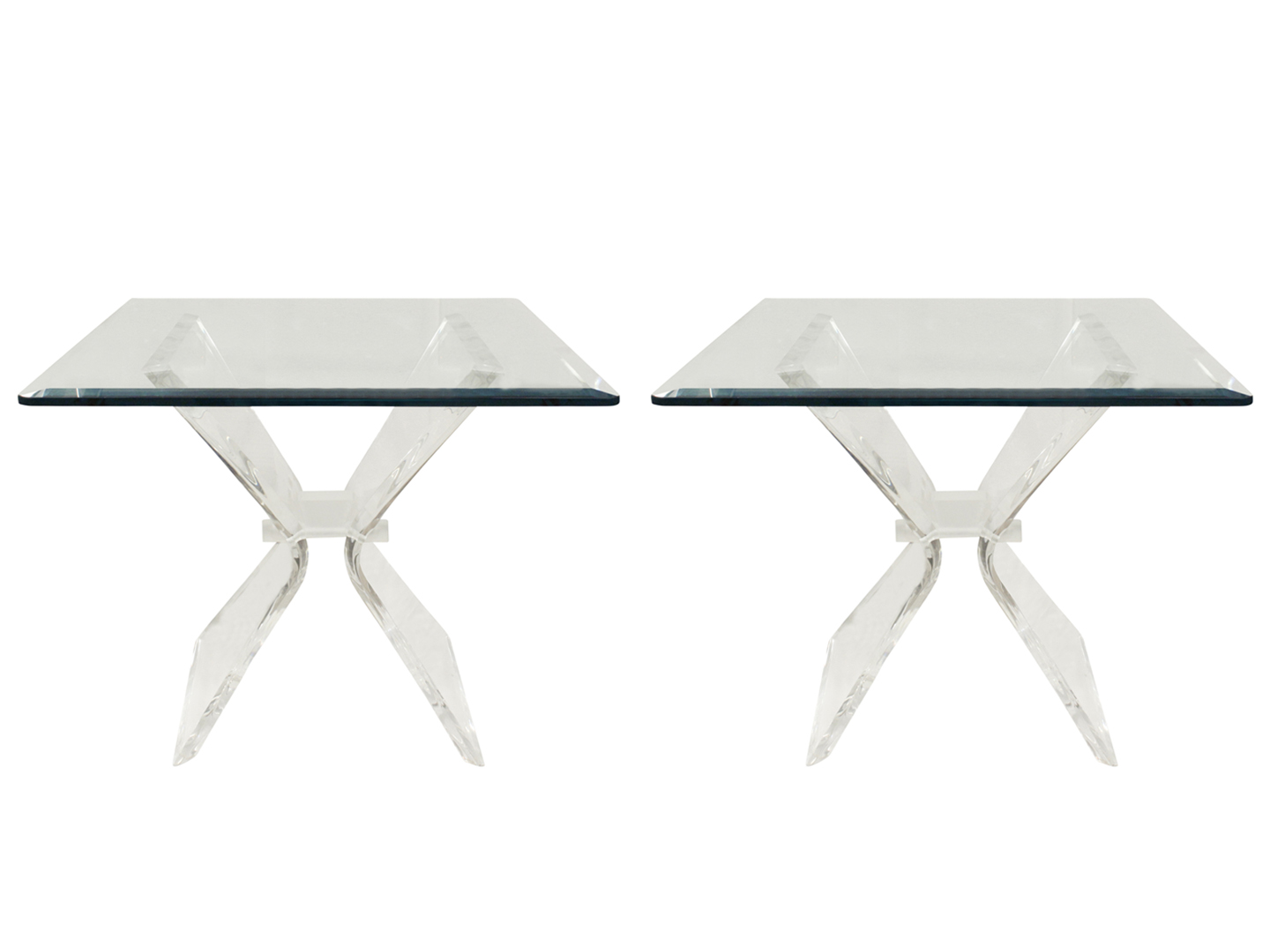 70s 75 lucite bases+glass tops endtables68 main 2.jpg