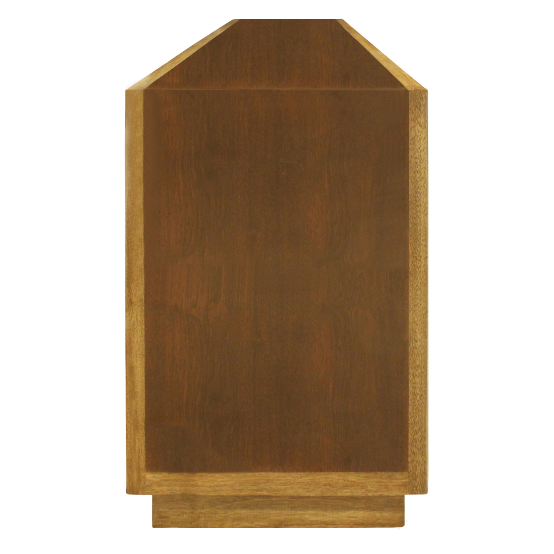 Dunbar 125 4dr mahg+rosewd doors credenza83 side.jpg