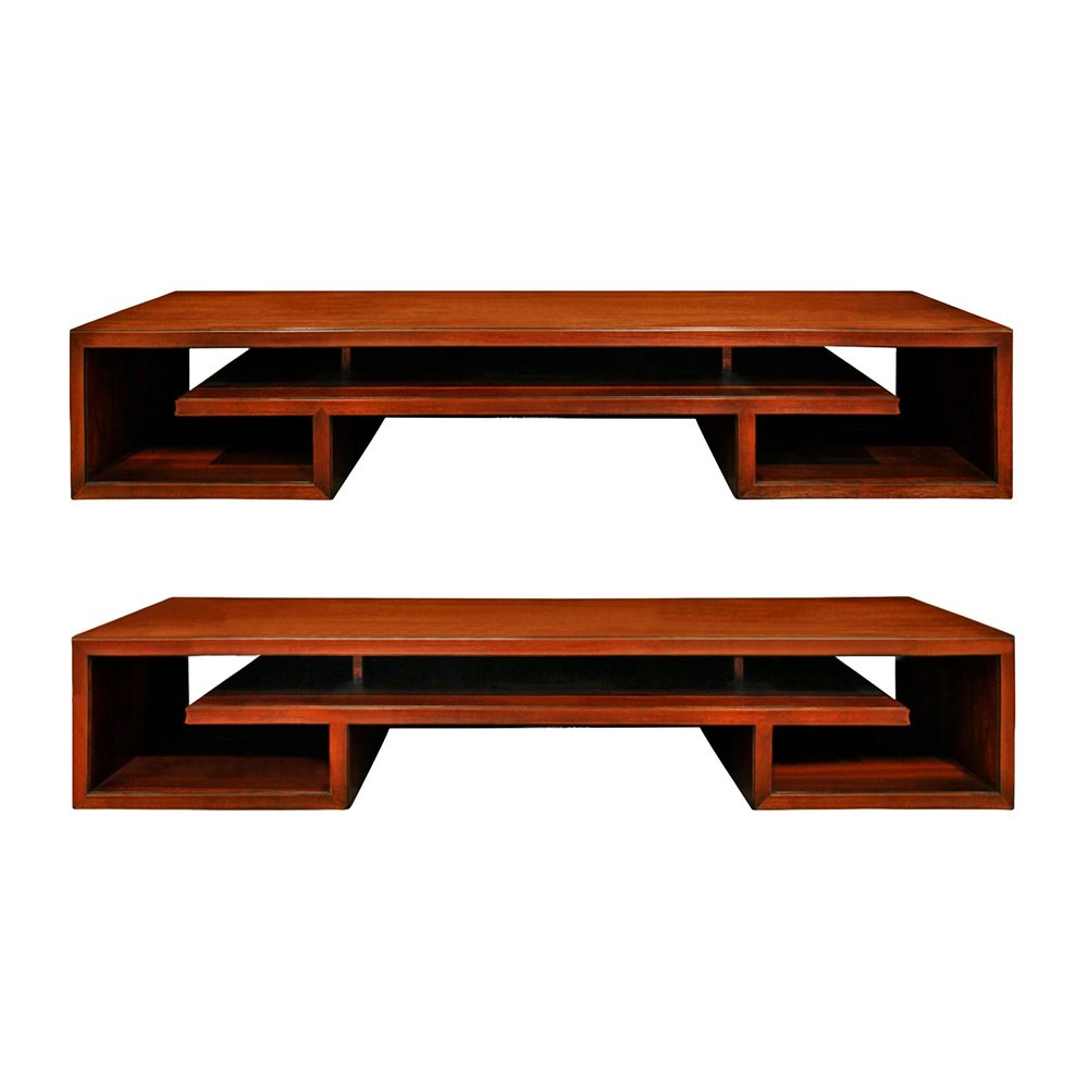 Sold Tables Lobel Modern Nyc