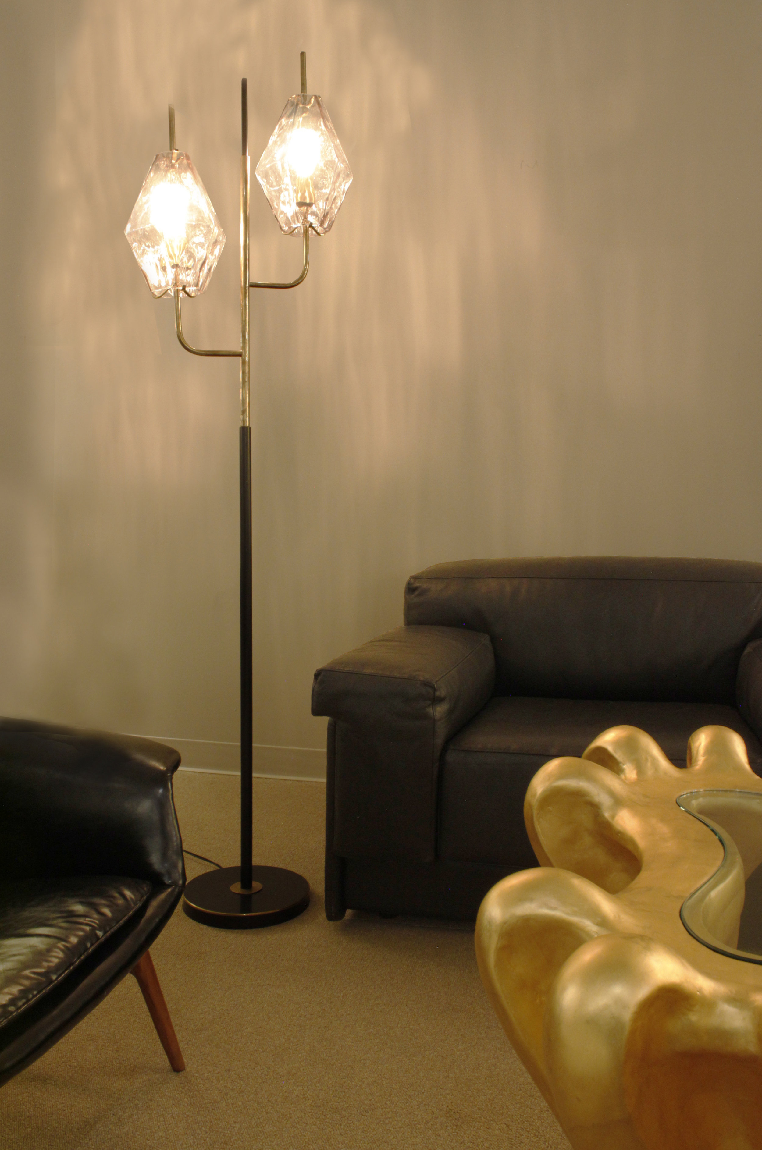 Venini 95 Poliedri floorlamp186 atm.jpg