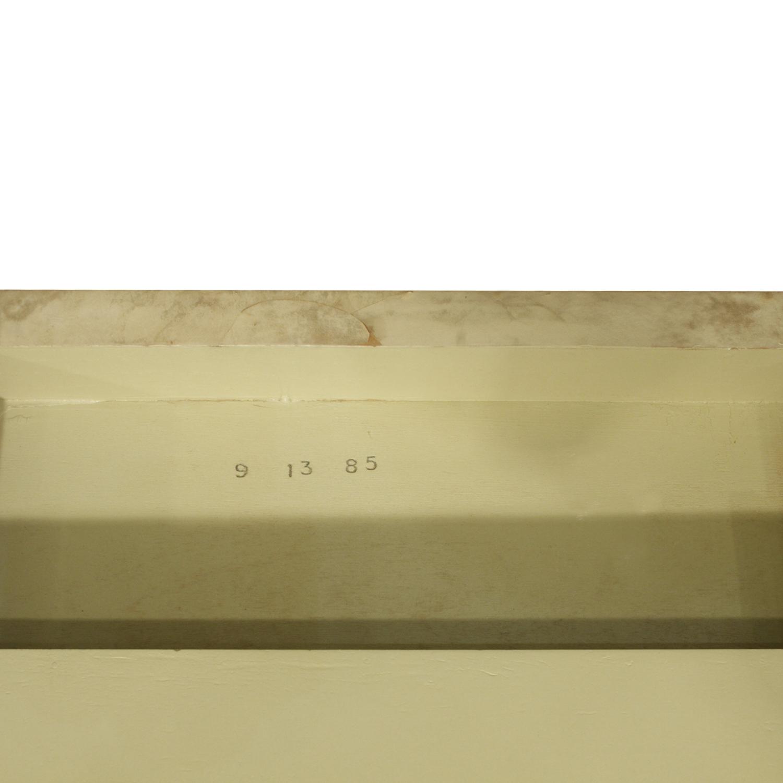Springer 150 CPS lqrd goatskin desk99 date.jpg