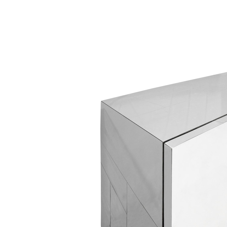 Evans 120 CityScape tesl8d chrome nightstands118 dtl.jpg