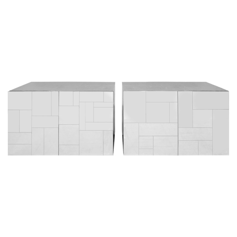Evans 120 CityScape tesl8d chrome nightstands118 main.jpg