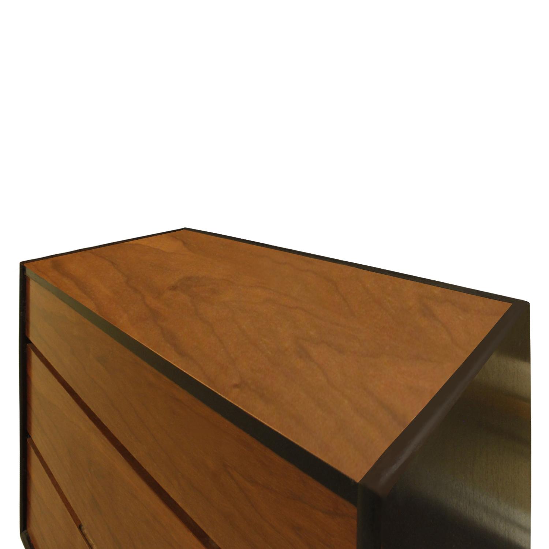 Dunbar 120 pr chests teak+mahg nightstands119 dtl.jpg